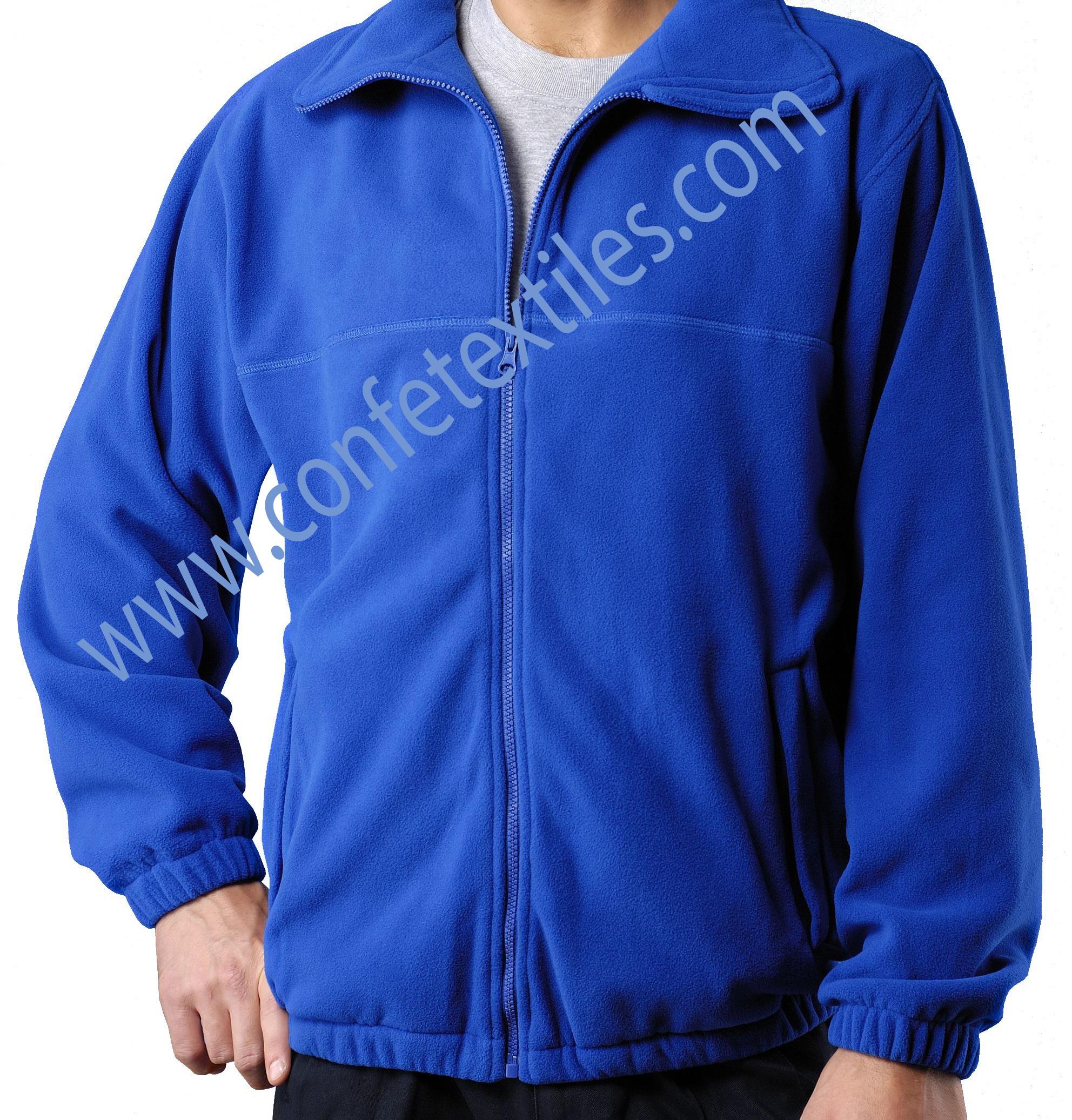 casacas-en-polar azulino